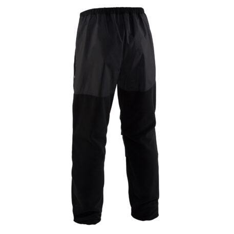 Viking FPC400 Deluxe Waist Pant Back View