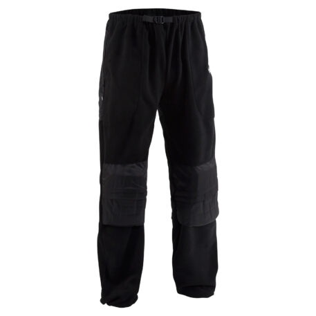 Viking FPC400 Deluxe Waist Pant Front View