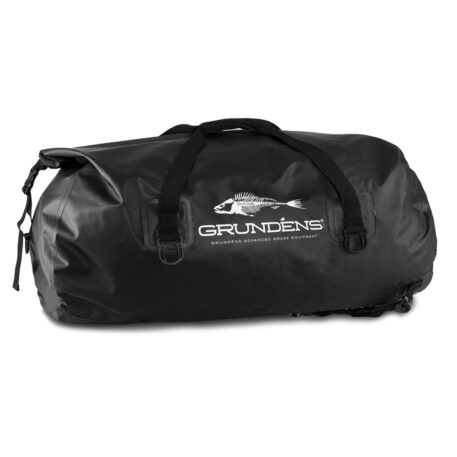 105 Liter Shackelton Duffel Bag
