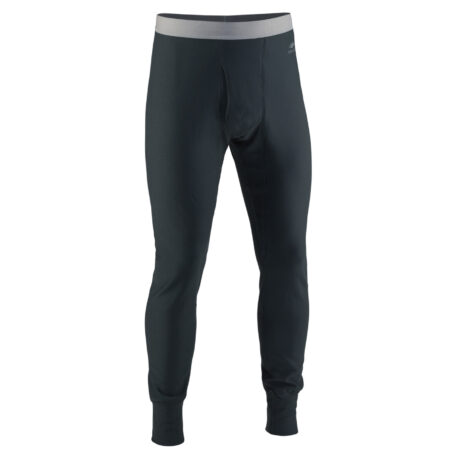 Grundies Base Layer Pant Front View