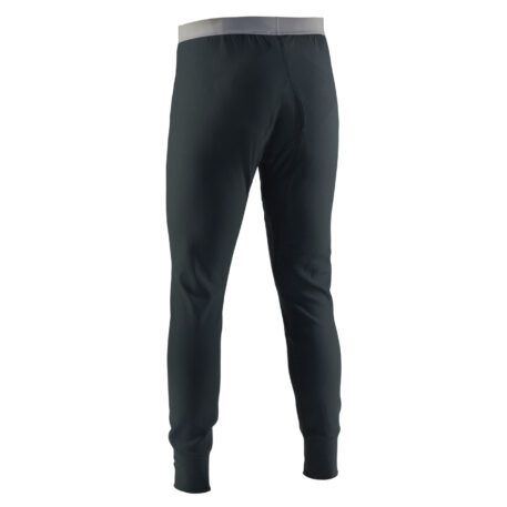 Grundies Base Layer Pant Back View